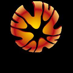 Австралия - А-лига