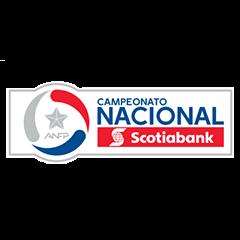 Чили - Примера