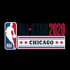 НБА - Матч Звёзд