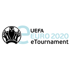 Киберфутбол. PES. eEURO 2020 - квалификация