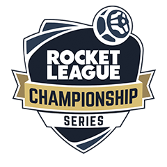 RL Championship Series - Сезон 9. Европа