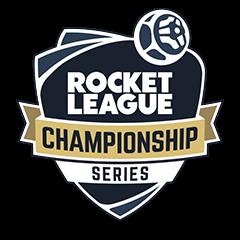 RL Championship Series - Сезон 9. Северная Америка