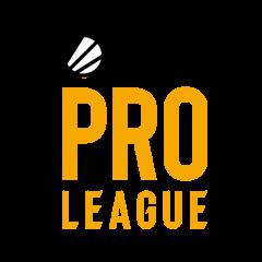 CS:GO ESL Pro League - Сезон 11. Европа