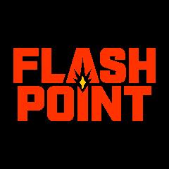 CS:GO Flashpoint 1