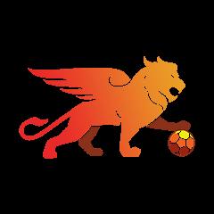 Таджикистан - Высшая лига
