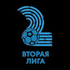Беларусь - Вторая лига