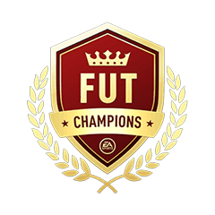 FIFA 20. Лига Про - 7 июня (вечерний)