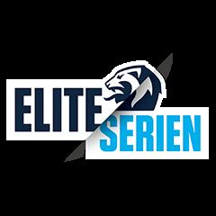 Норвегия - Элитсерия