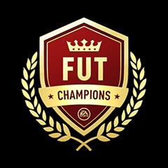 FIFA 20. Лига Про - 30 июня (дневной)