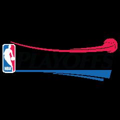 НБА - плей-офф
