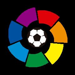 Испания - Примера