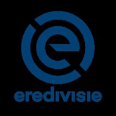 Нидерланды - Эредивизия