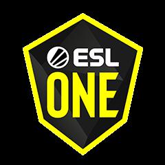 CSGO. ESL One: Cologne 2020 Online - Европа