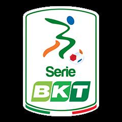Чемпионат испании по футболу серия б