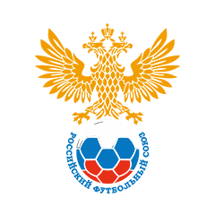 Кубок России