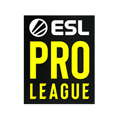 CS:GO ESL Pro League - Сезон 12. Европа
