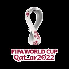 ЧМ-2022 - Южная Америка