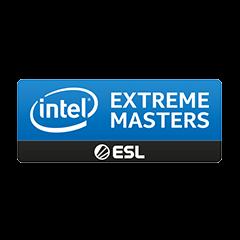CS:GO Intel Extreme Masters XV - NY: Европа