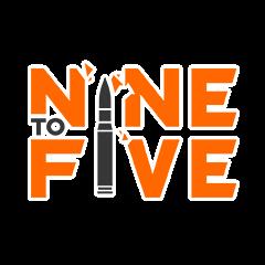 CS:GO Nine to Five 7
