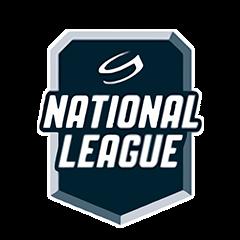 Швейцария - Национальная лига