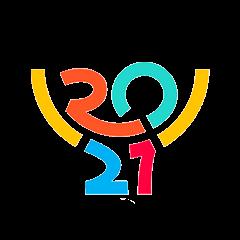 ЧЕ-2021 (ж) - квалификация