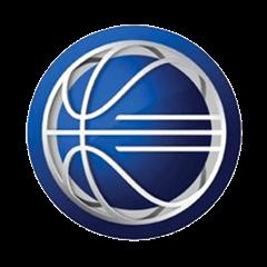 Греция - Лига A1