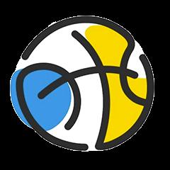 Украина - Суперлига