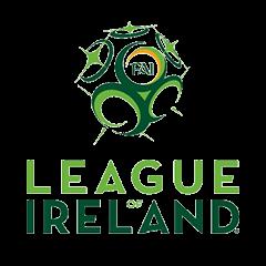 Ирландия - Высшая лига