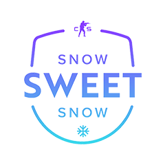 CS:GO Snow Sweet Snow 2