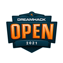 CS:GO DreamHack Open March 2021: South America