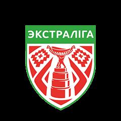 Беларусь - Экстралига - игры развития
