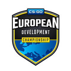 CS:GO European Development Championship Season 3