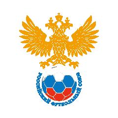 Россия - Третий дивизион