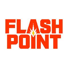 CS:GO Flashpoint 3