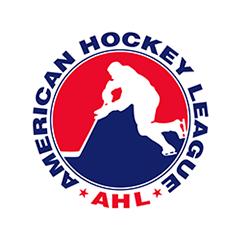 АХЛ - Тихоокеанский дивизион - плей-офф