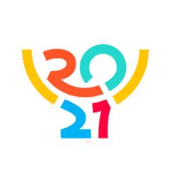 ЧЕ-2021 (ж)