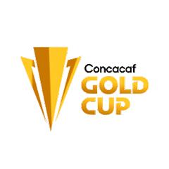 Золотой кубок КОНКАКАФ