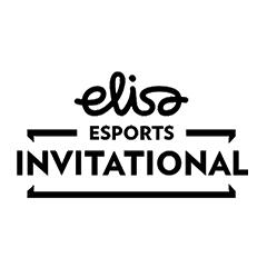 CS:GO Elisa Invitational Summer 2021