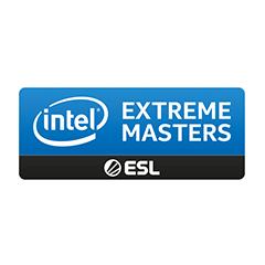 CS:GO Intel Extreme Masters Season XVI - Summer