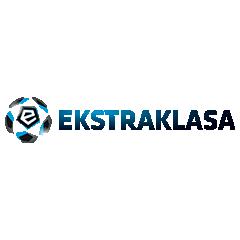 Польша - Экстракласса