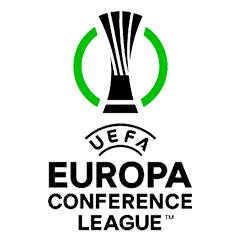 Лига конференций