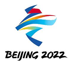 Олимпийские игры 2022