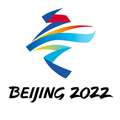 Олимпийские игры (м) - квалификация