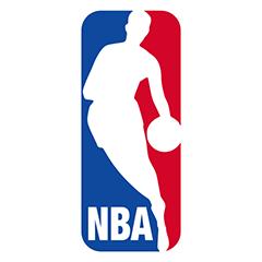 НБА - регулярный чемпионат