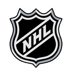 НХЛ - предсезонные матчи