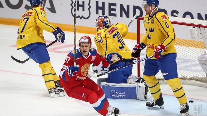 швеция футбол россия ставки